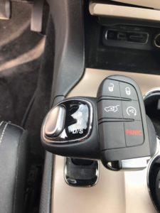 Car Key Replacement Suffolk Amp Nassau Long Island